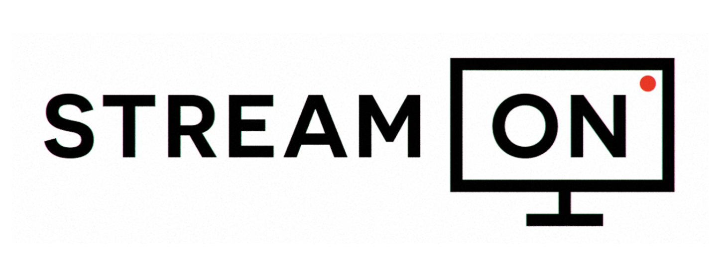 Twitch announces new reality TV series 'Stream On'