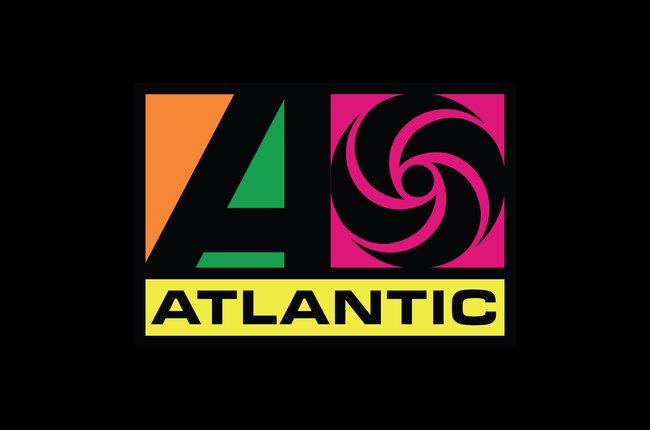 Photo: Atlantic