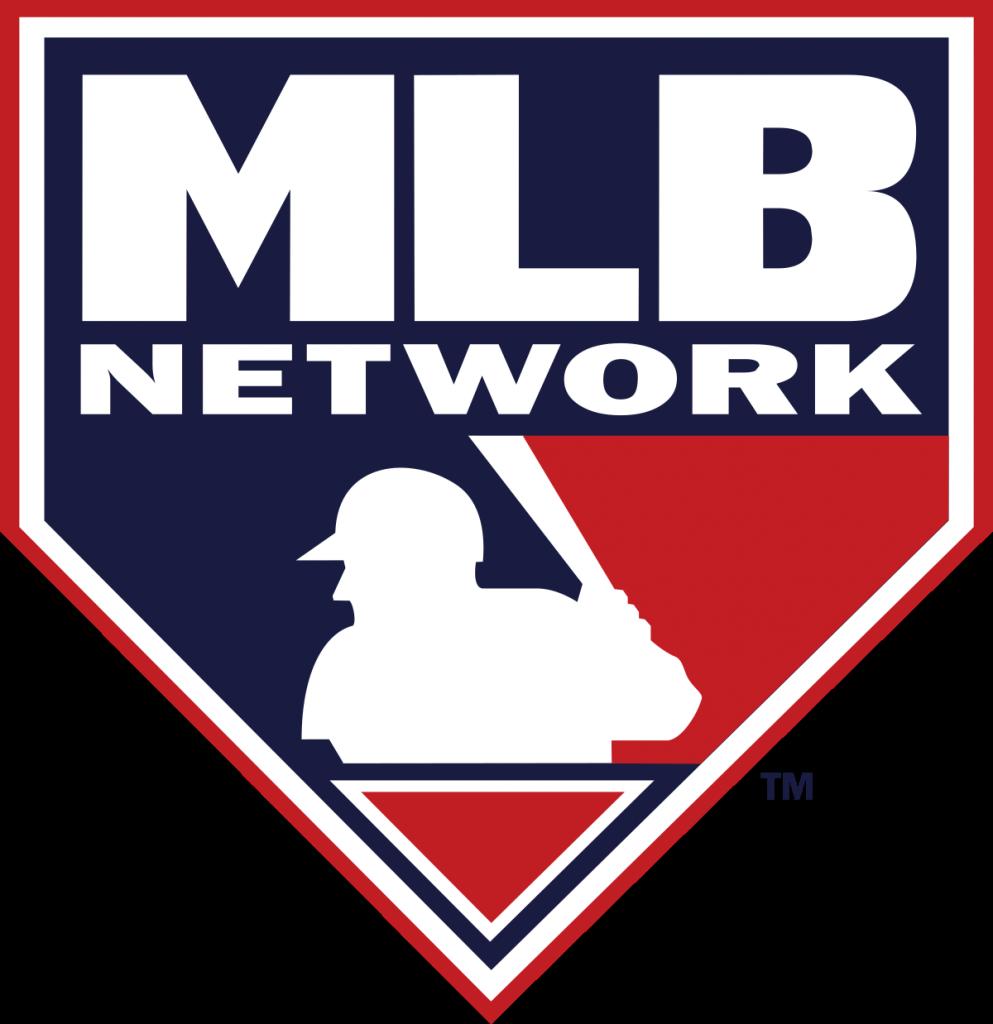 Photo: MLB Network
