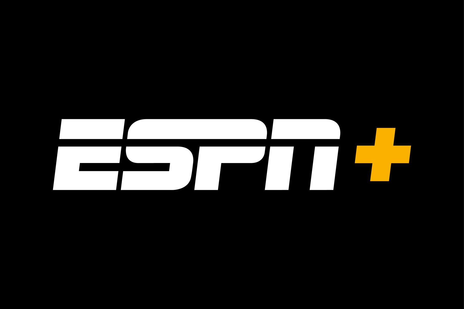 Photo: ESPN