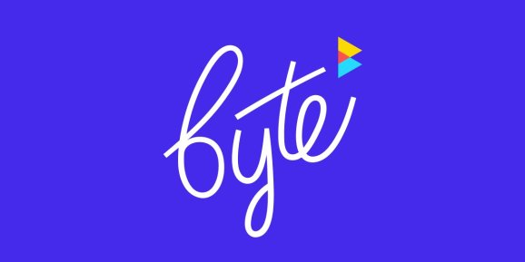 Photo: Byte