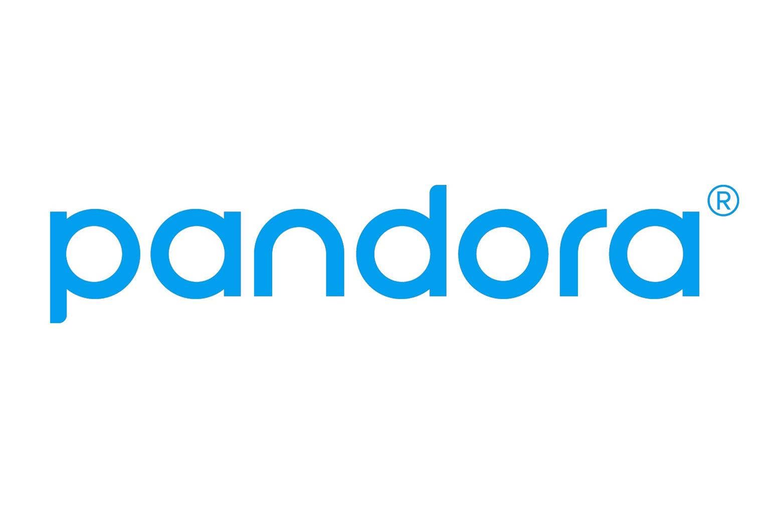 Photo: Pandora