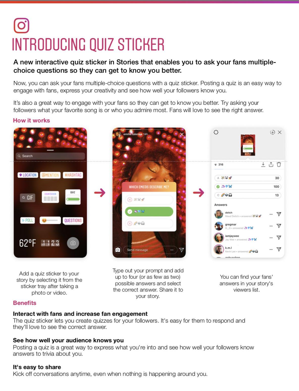 Instagram Quiz Sticker Guide.jpg