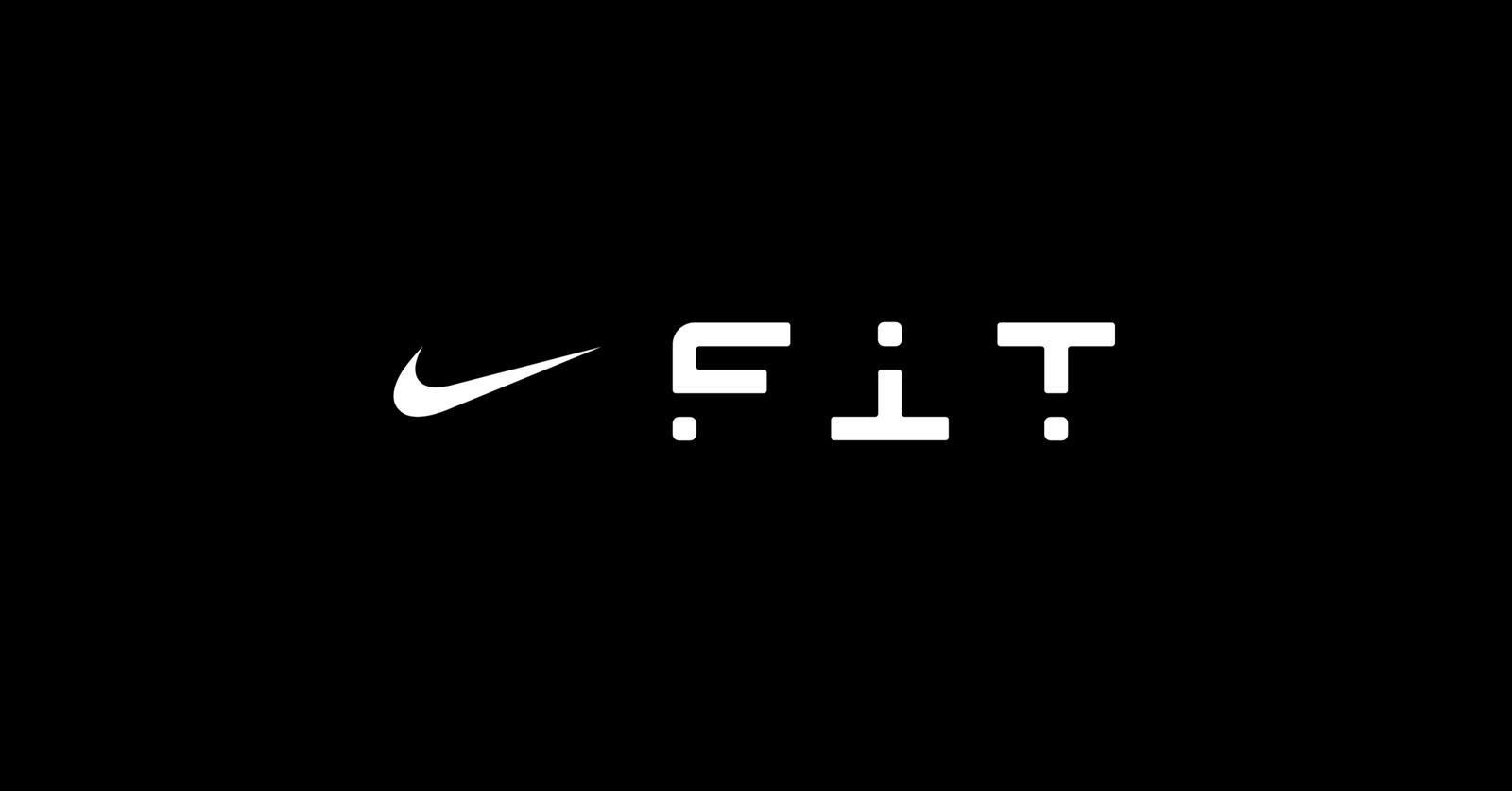 Nike Fit Logo .jpg