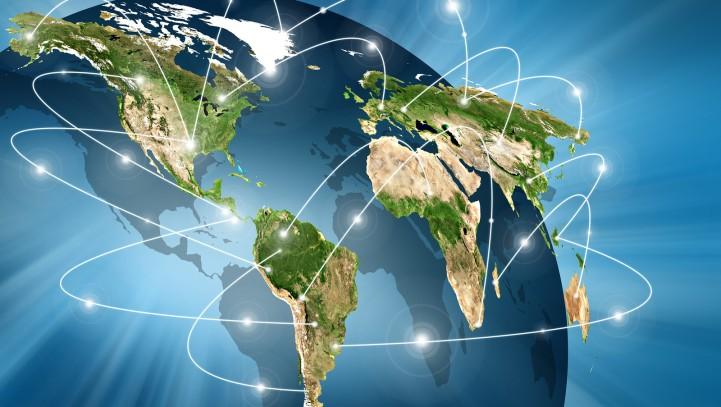 International-Clients.jpg