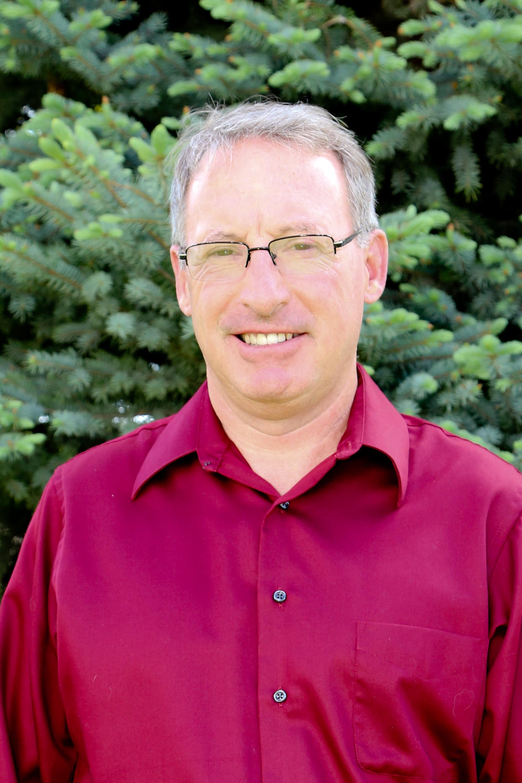 Vernon W. Settle, CMA