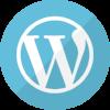 blog wordpress.png