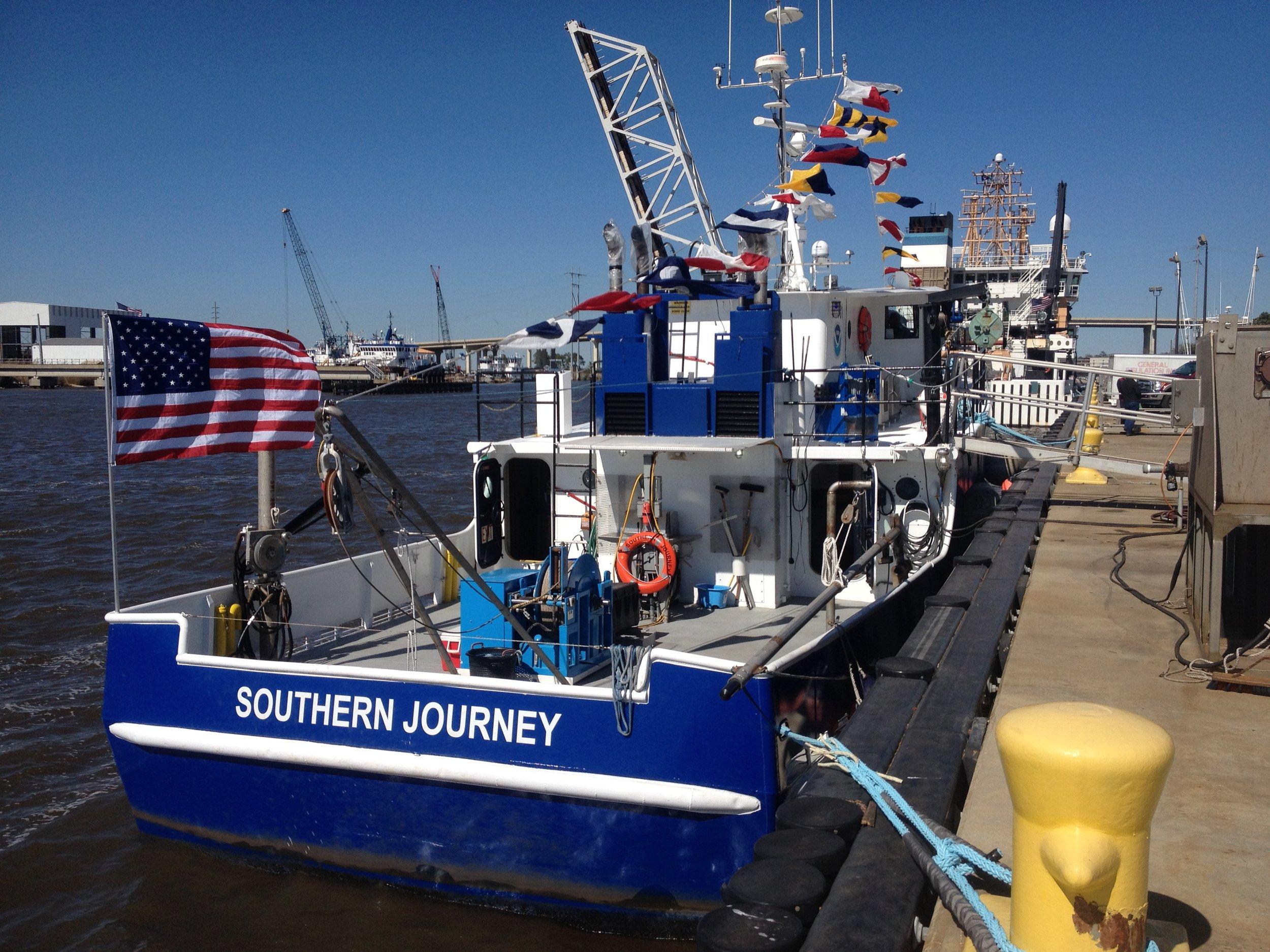 Southern Journey IMG_0267.JPG