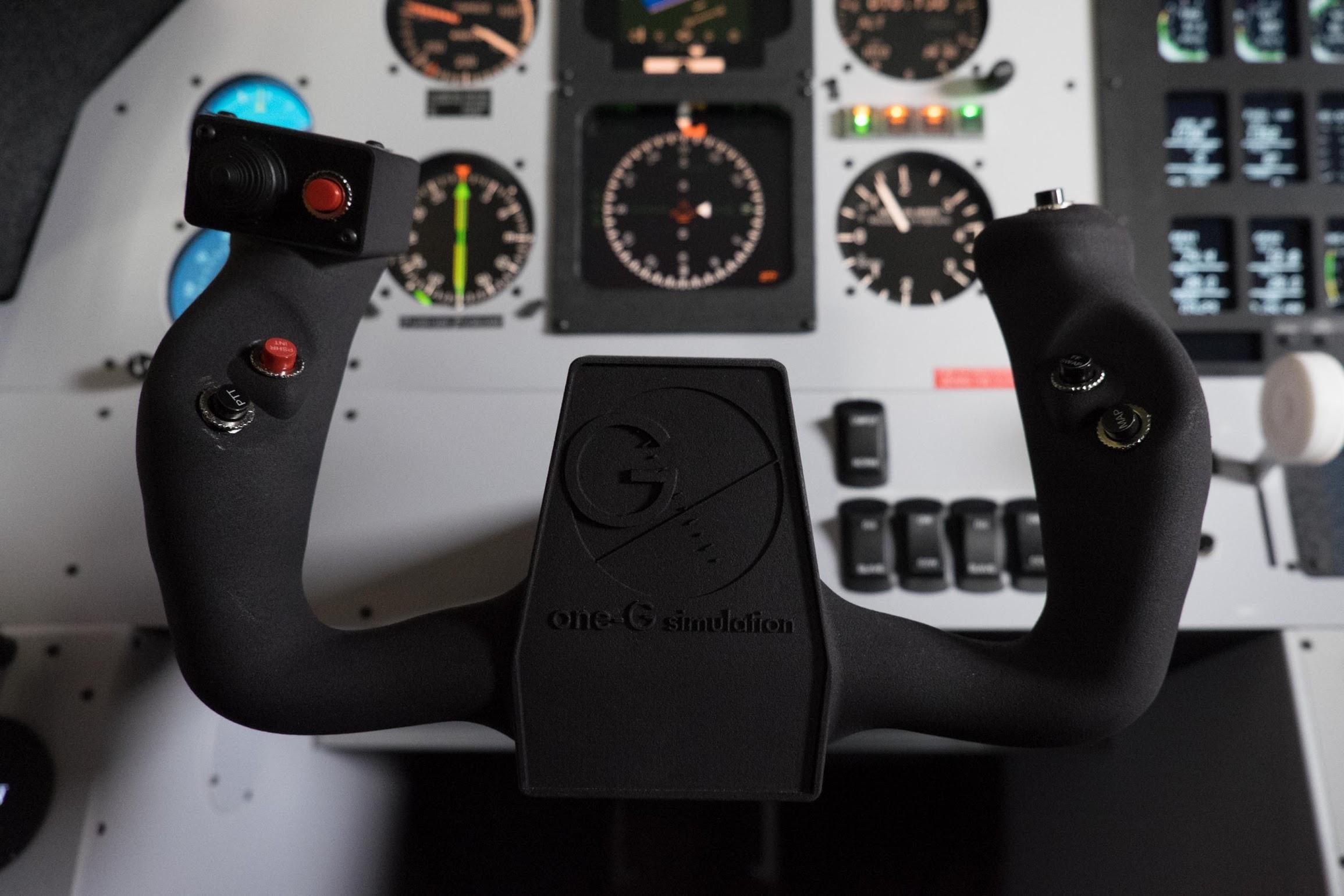 Autopilot Modules - 1G-KFC1501G-KFC2251G-KFC325