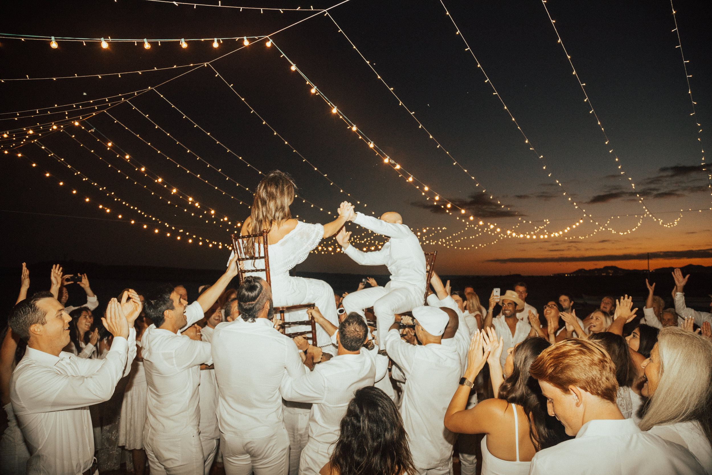 CassiePhotos-WeddingWirePhotos-32.jpg
