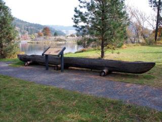 canoe camp.jpg