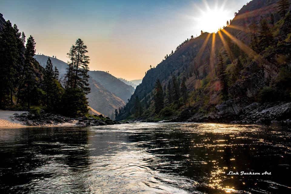 river-of-no-return.jpg