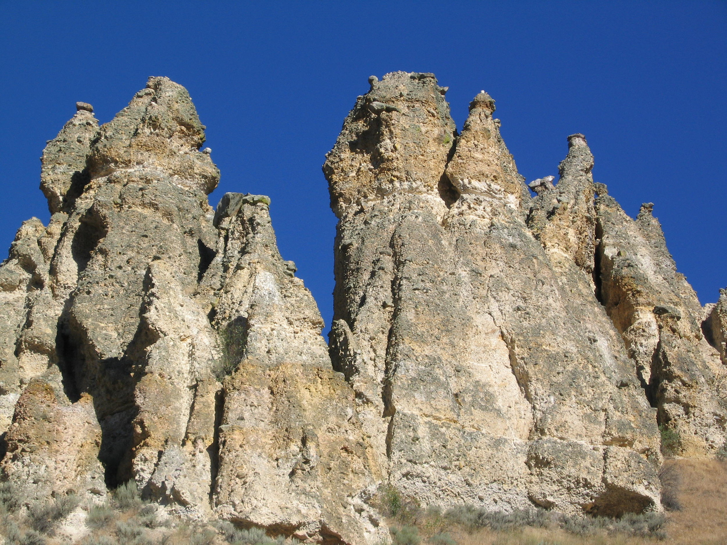 Tower Rocks.JPG
