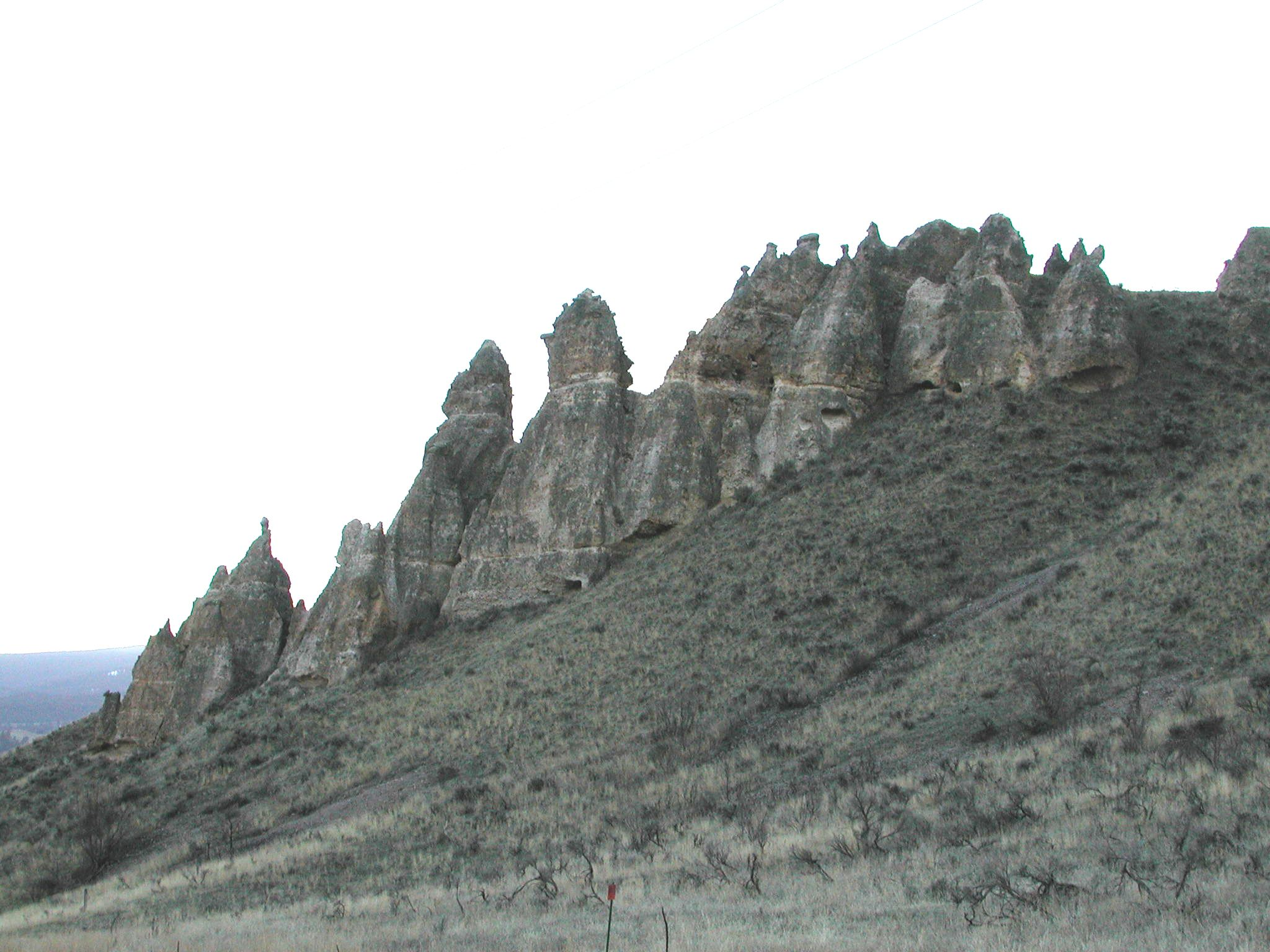 towers near North Fork.jpg