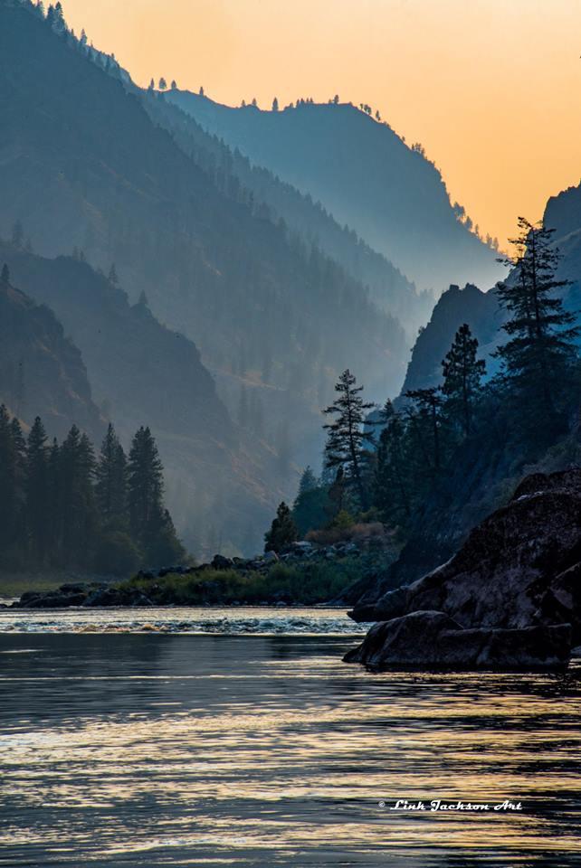 main-salmon-river.jpg