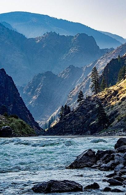 salmon-river-whitewater.JPG