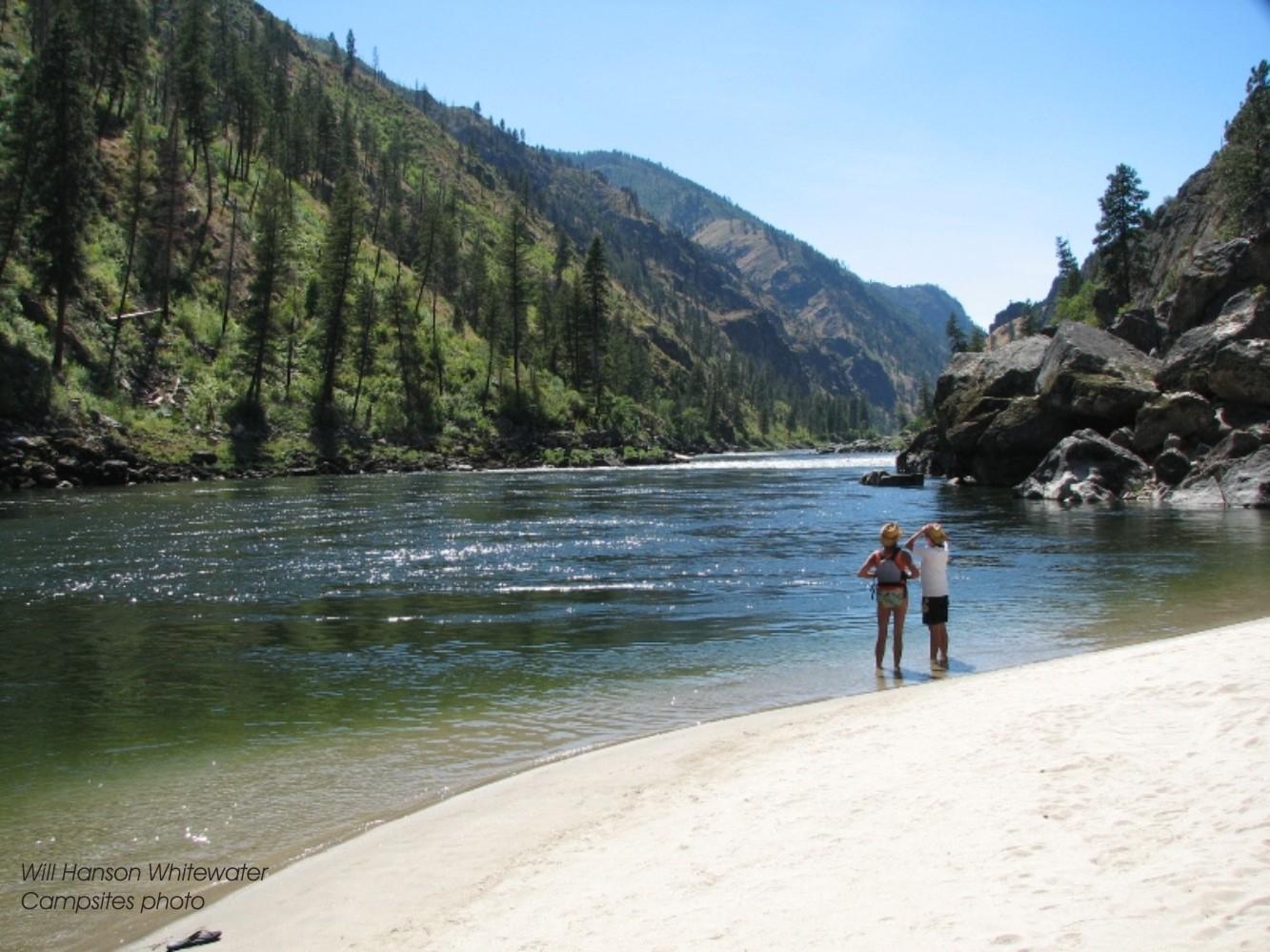 johnson creek beach.JPG