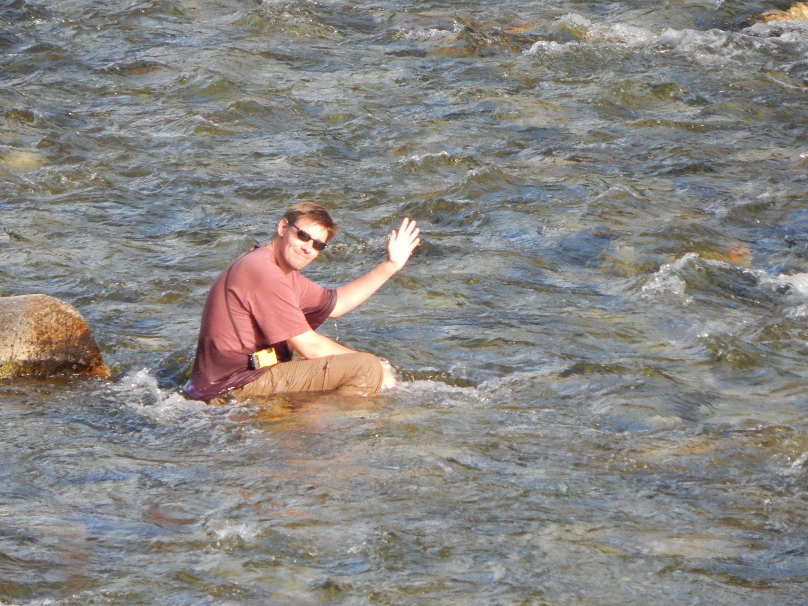 river_wave.JPG