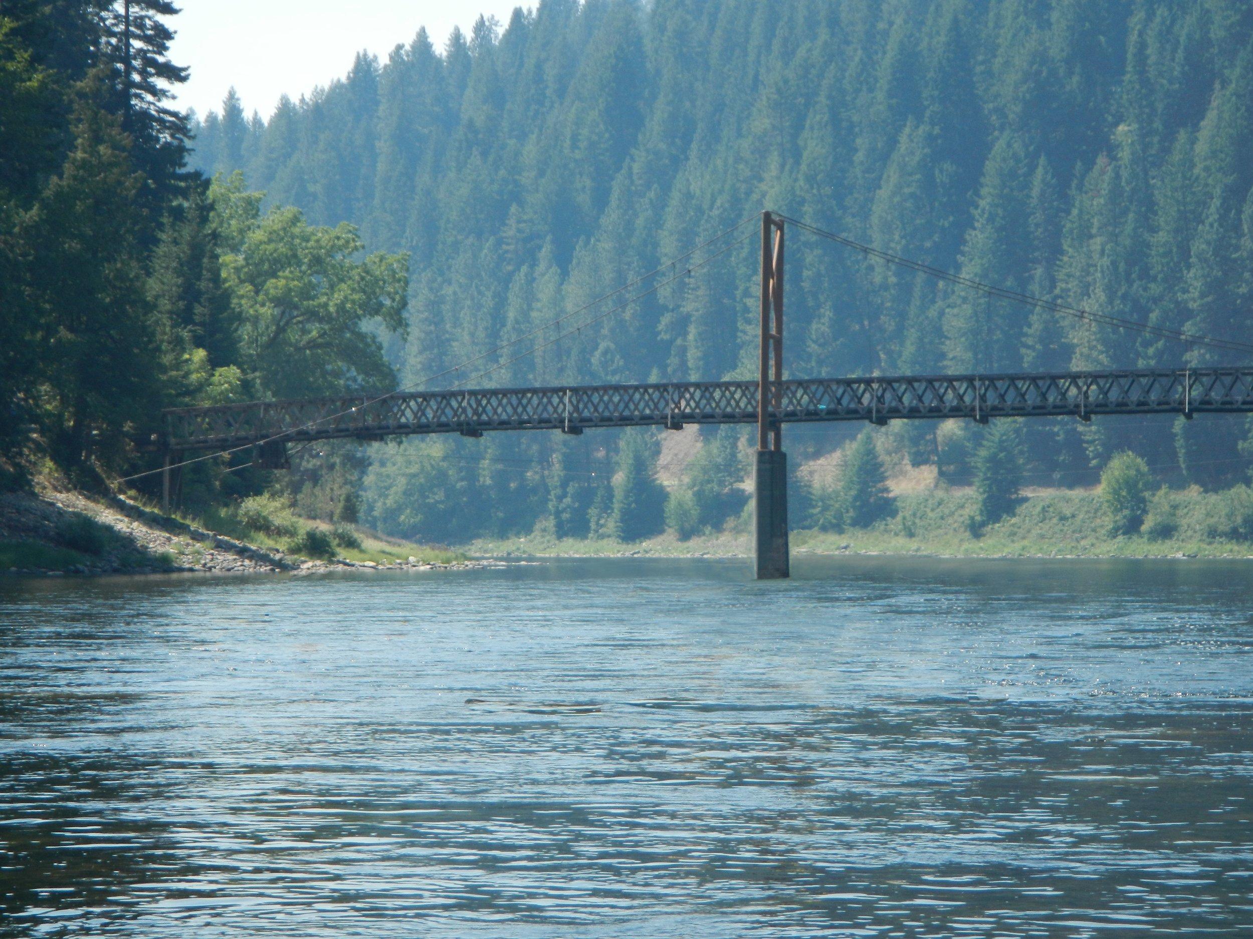 bridge of the water.JPG