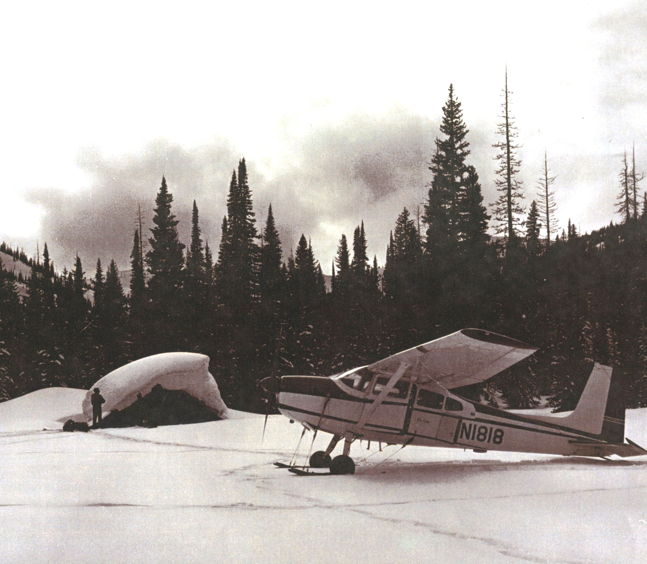 C-180-winter-skiis.JPG