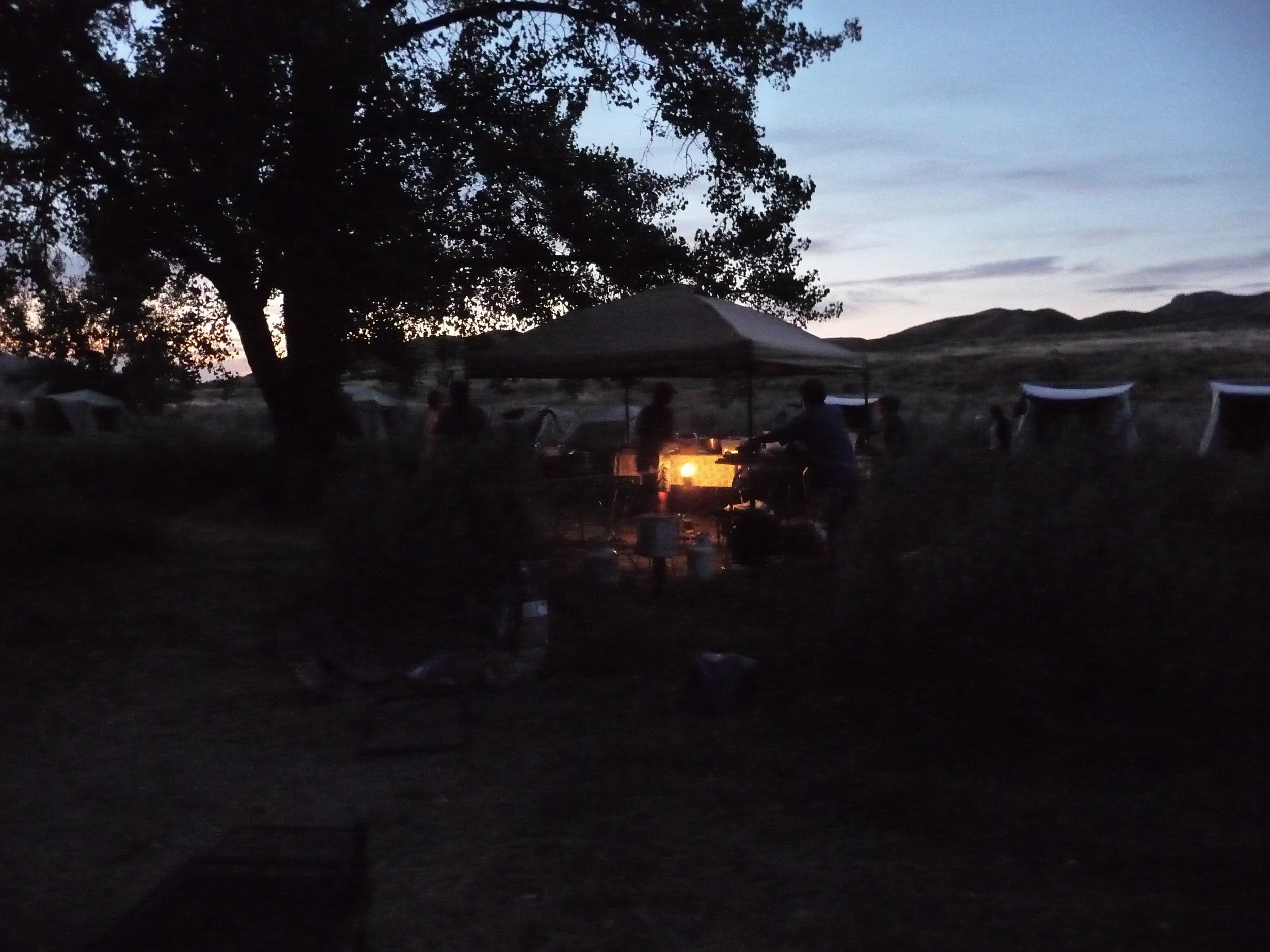camp night light.JPG