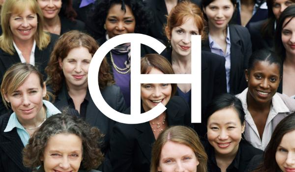 STM Logo Women (1).png