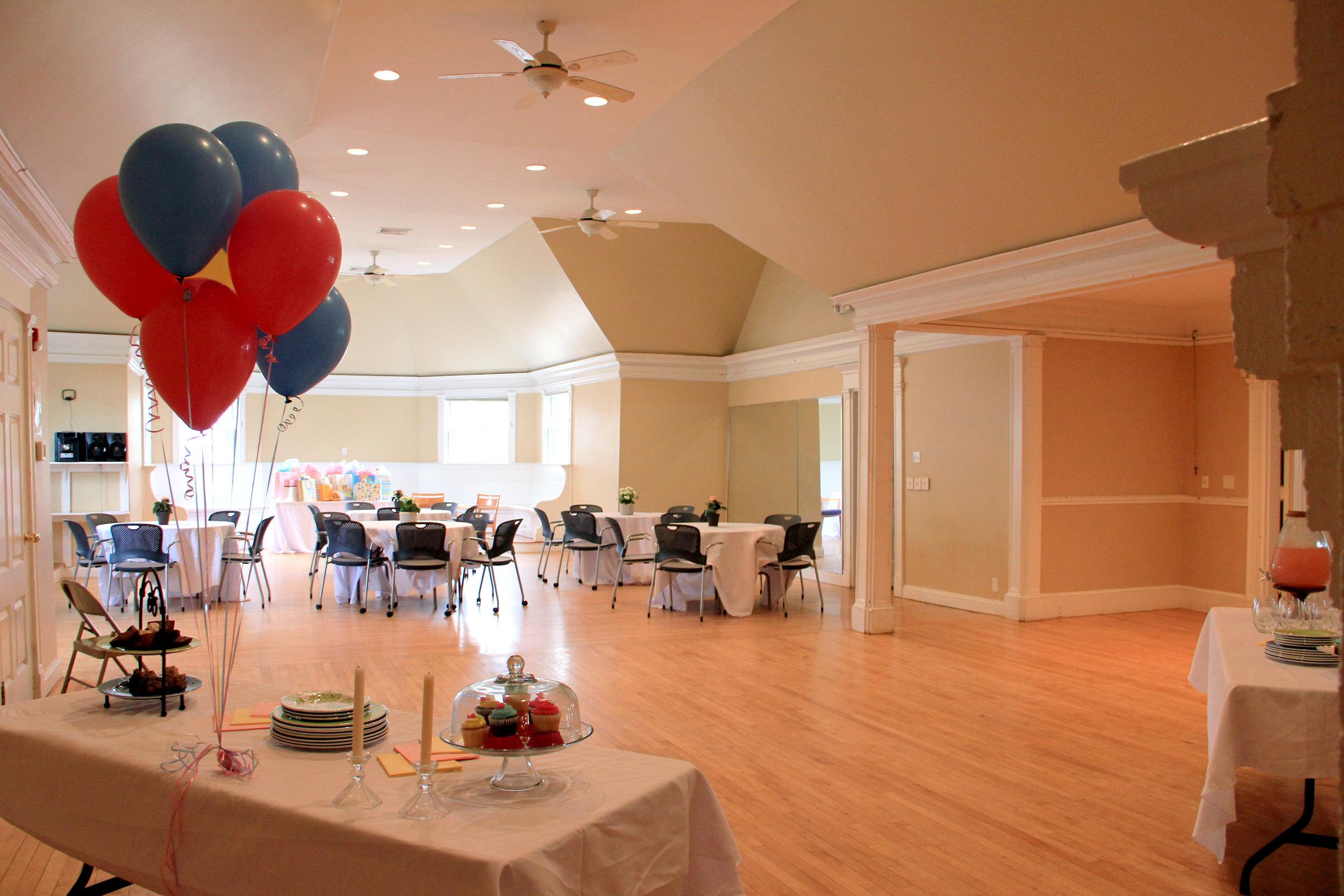 Ballroom12.jpg