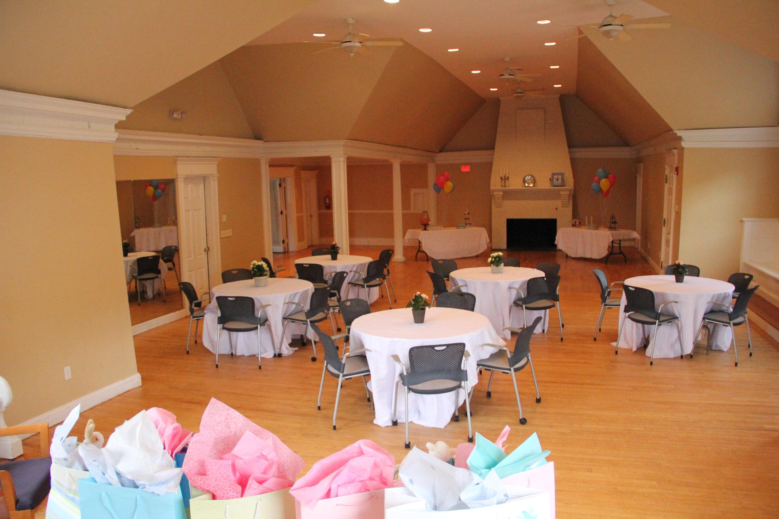 Ballroom10.JPG