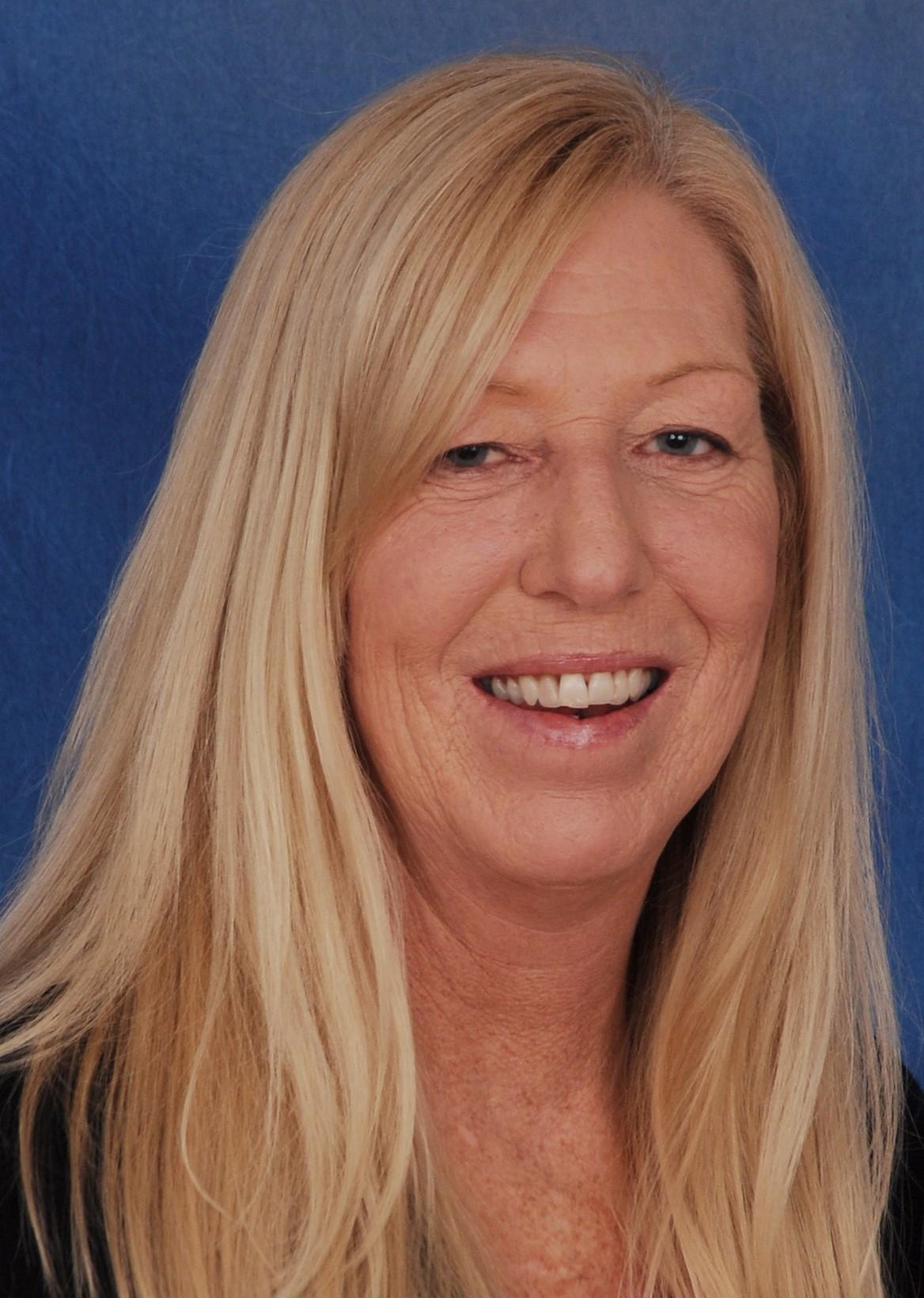 Marsha Headshot pic.jpg