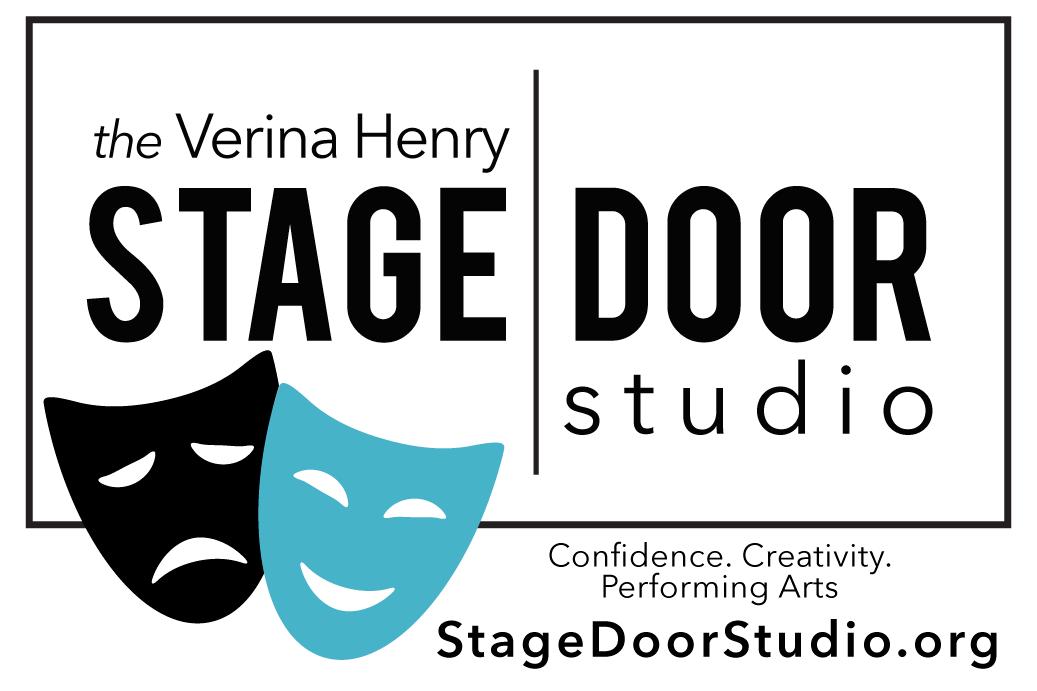 stage door.png