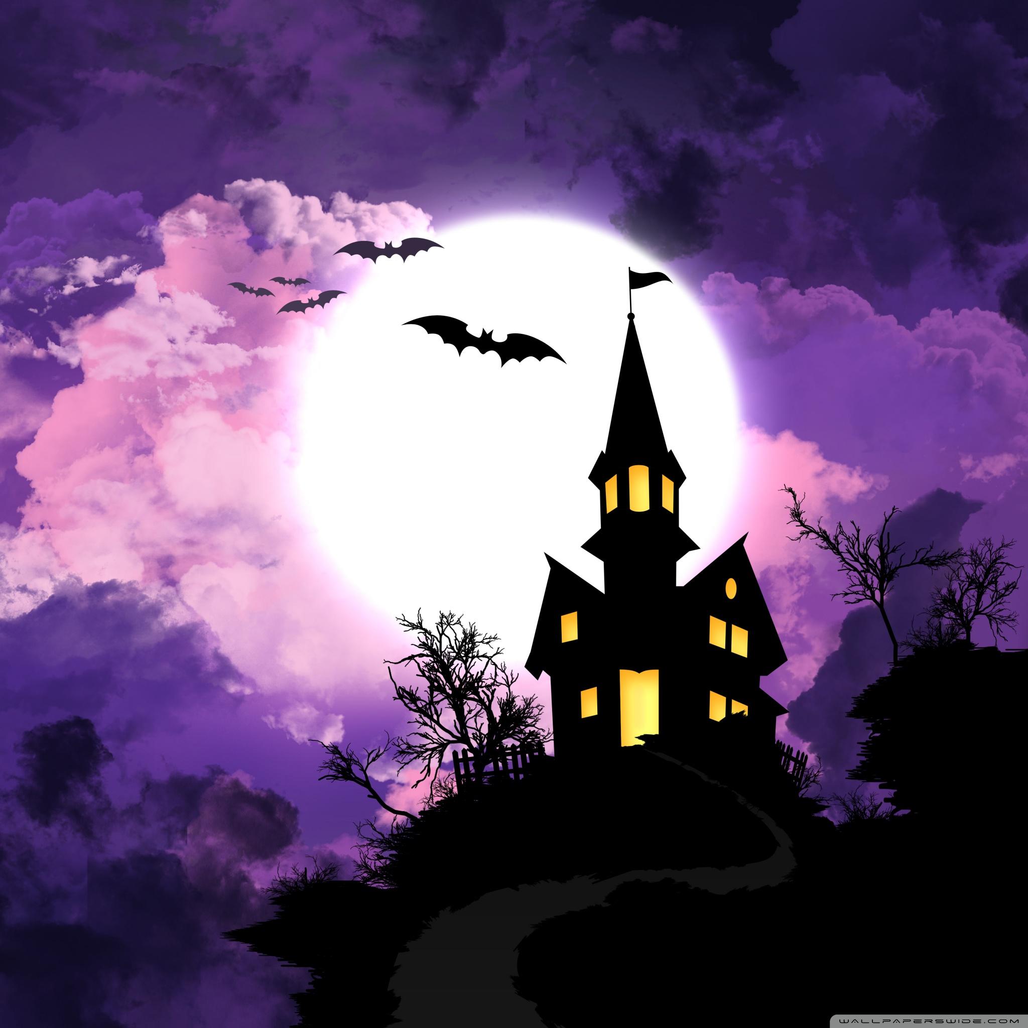 halloween-4k-hd-desktop-wallpaper-for-ultra-tv-5af6aed2d1f52.jpg