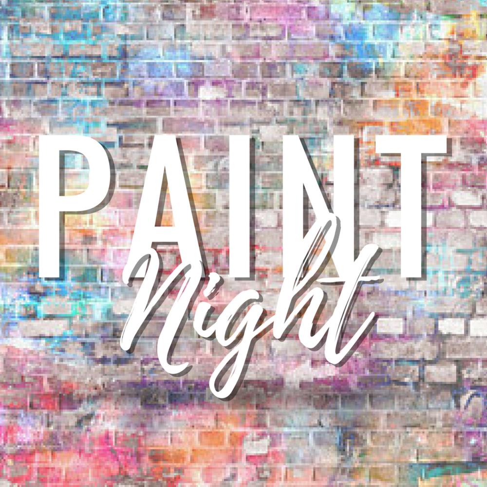 paintnight.png
