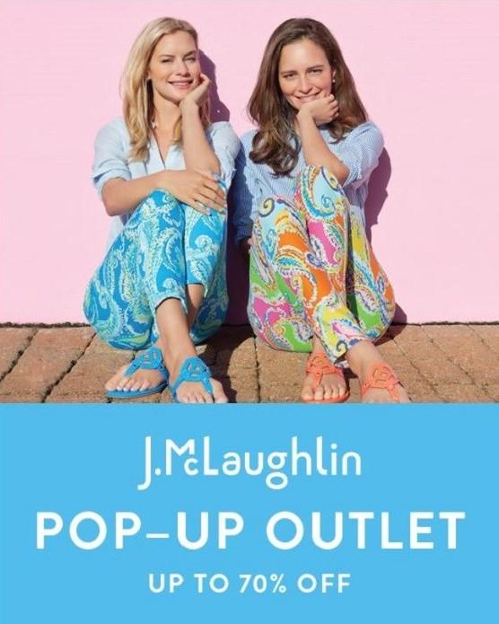 JMcLaughlin-PopUp-Outlet-Flyer (2).jpg