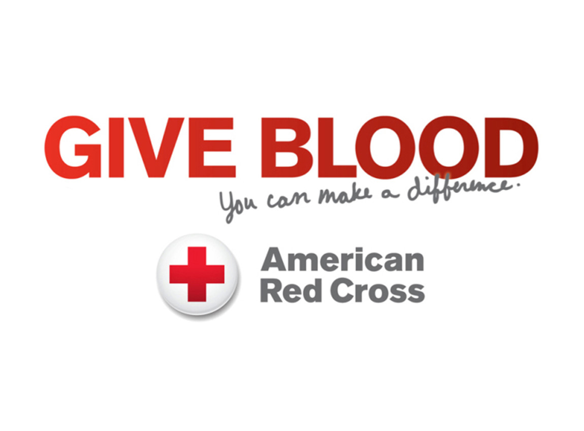 red-cross-blood-drive_1.jpg
