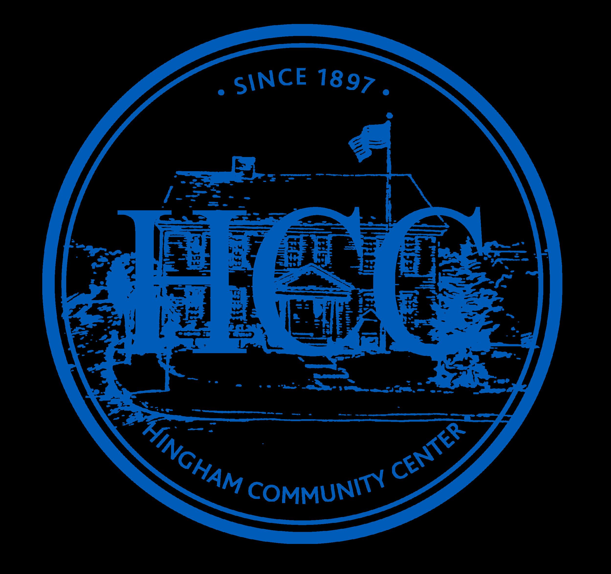 HCC Logo_dbd_v2 (1).png