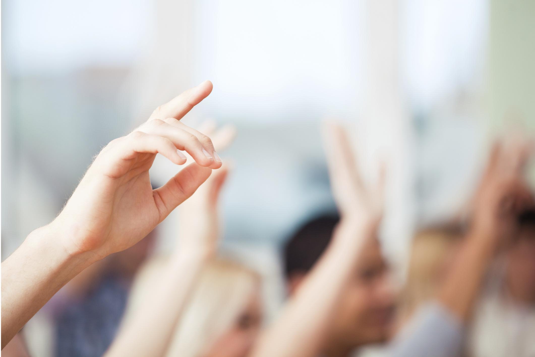 Foredrag som skaper endring - Siden 2008 har vi holdt foredrag for små og store grupper, utviklet workshops, konferanser og skreddersydde seminar for positiv endring. Vi er et naturlig førstevalg når ledere og spesialister ønsker faglig påfyll, motivasjon og kompetanse.