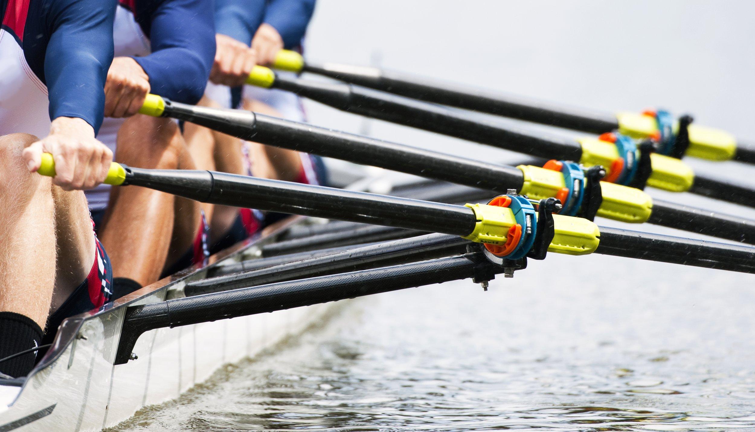 Forskning på beredskapsplanlegging og krisehåndtering - praktiske verktøy for både ledere, team og medarbeidere - Effektiv krisehåndtering er viktig for enhver organisasjon. Hver enkelts vurdering og handling spiller en avgjørende rolle når krisen oppstår og utvikles. Alle nivå i en organisasjon må derfor være forberedt og trent på hvordan kriser skal håndteres. Gjennom mental trening, stressmestring, samhandling og effektiv ledelse kan kritiske hendelser håndteres optimalt.