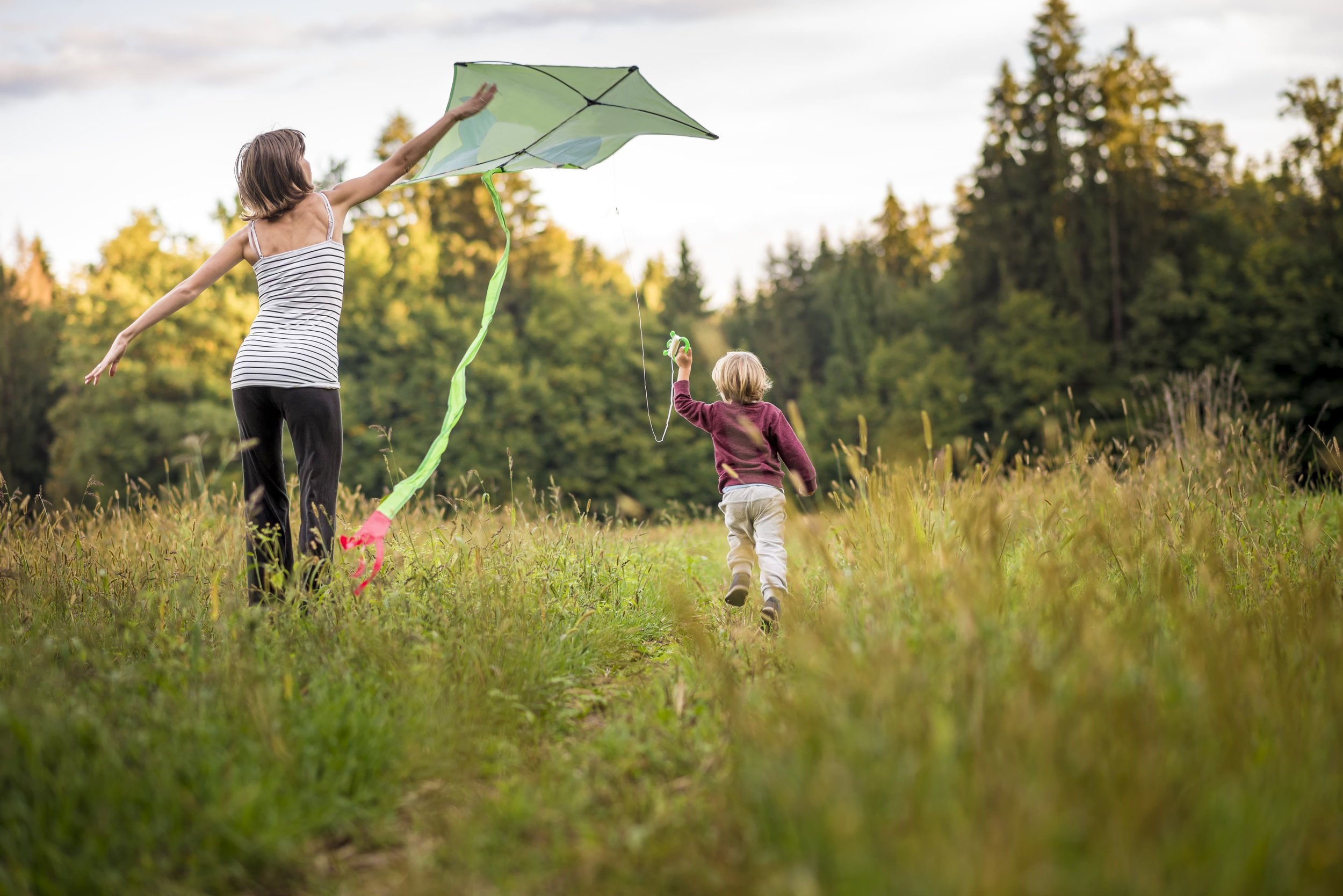 mom with kite.jpg