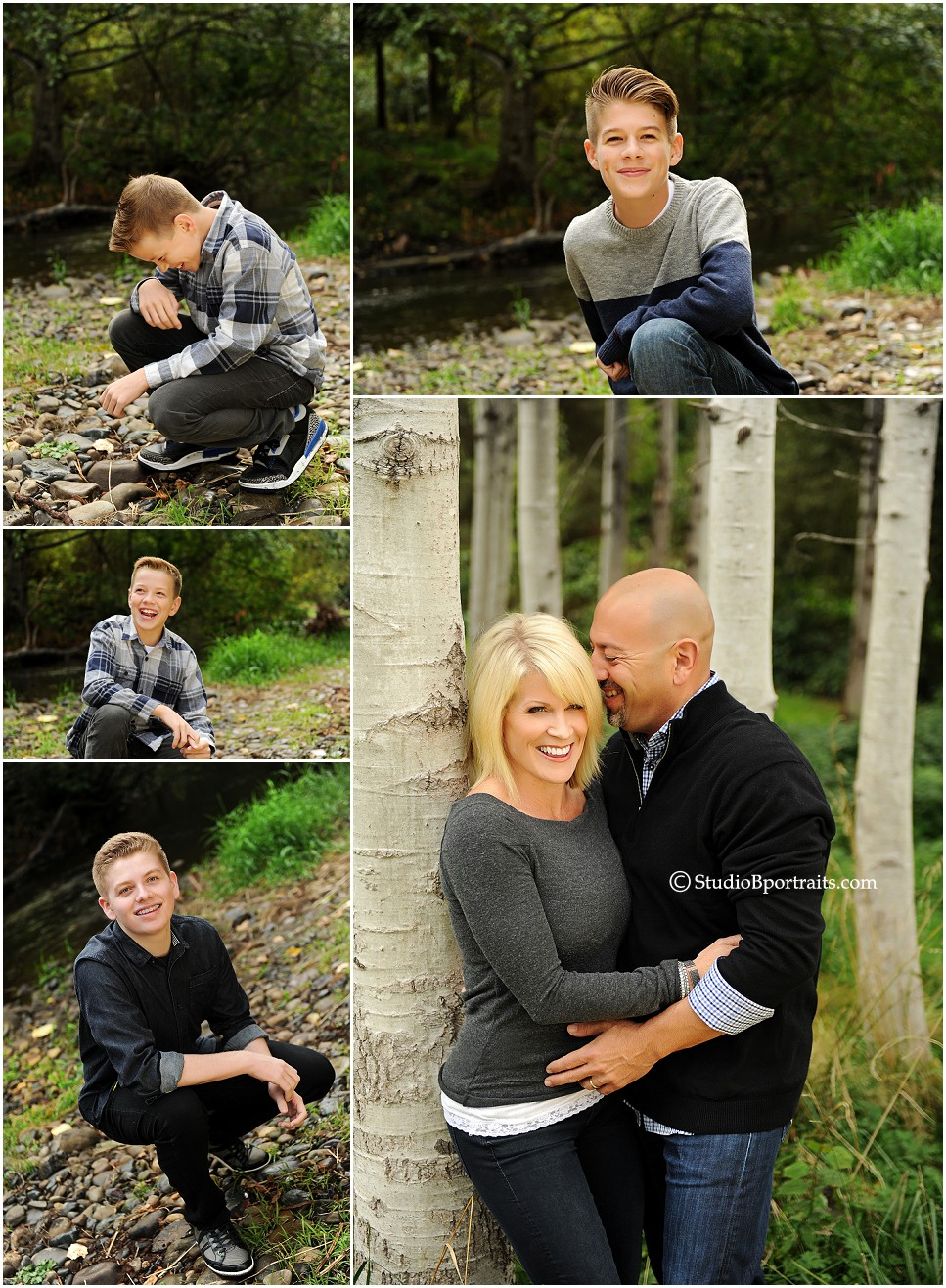 Best Fall Family Pictures in Seattle_photographed at Studio B Portraits by Brooke clark_0185.jpg