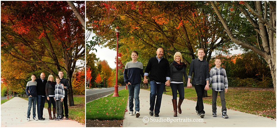 Best Fall Family Pictures in Seattle_photographed at Studio B Portraits by Brooke clark_0186.jpg