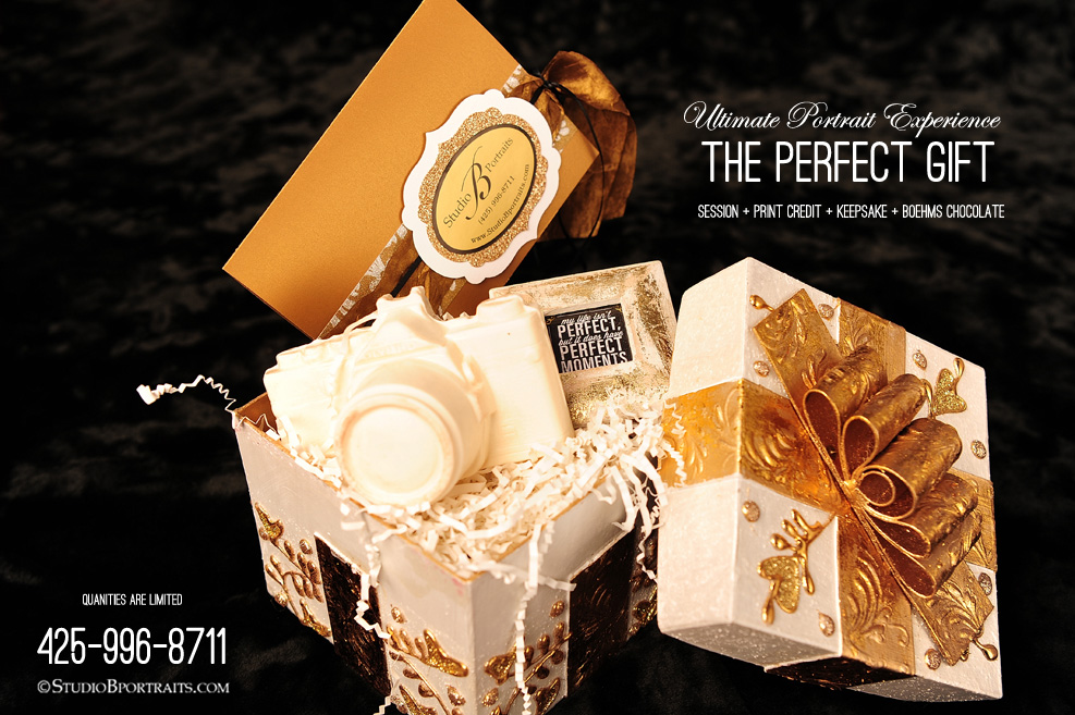 Studio B Gift Set_Session+Sweets_h_web