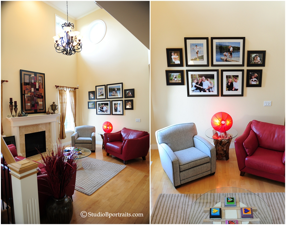 Decorating with family wall art in your living room_0248.jpg