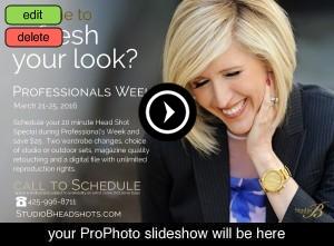 slideshow-placeholder-1456861635.jpg