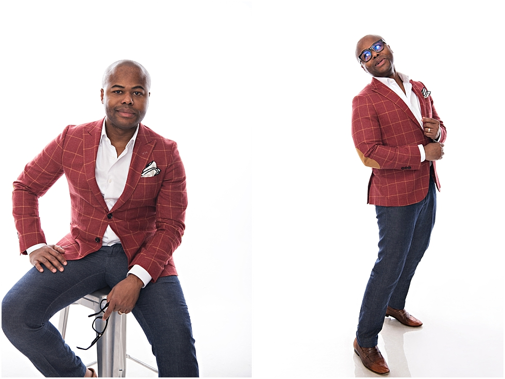 425 Business Magazine_Mens Style_Godfried Addae