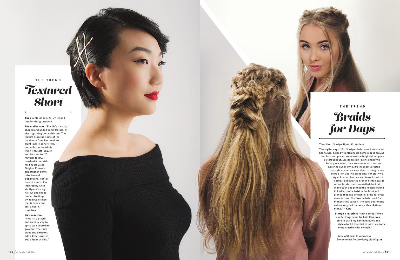 425_Hair_Trends-4vweb.jpg