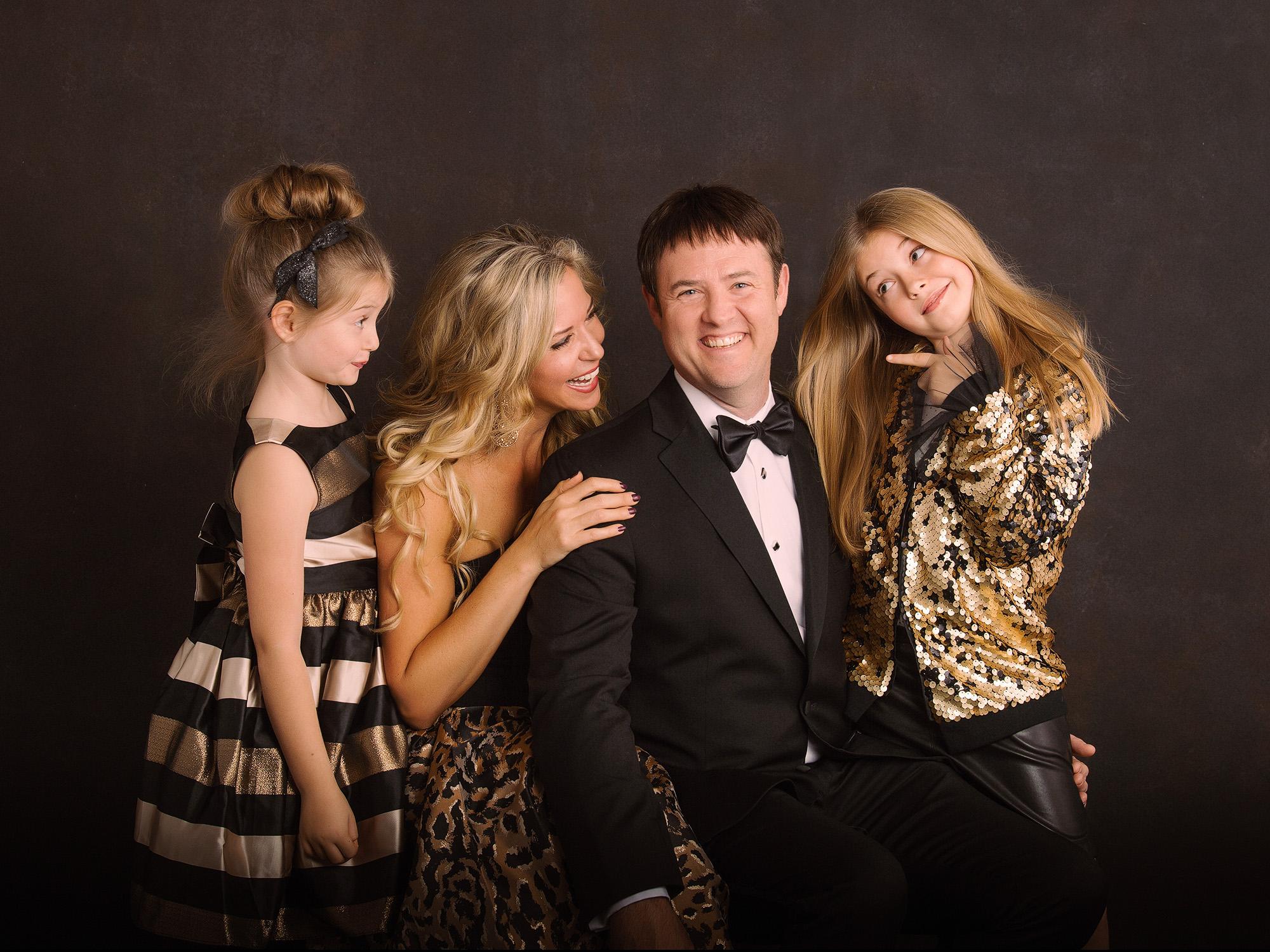 Formal family pictures_Studio B Portraits.jpg