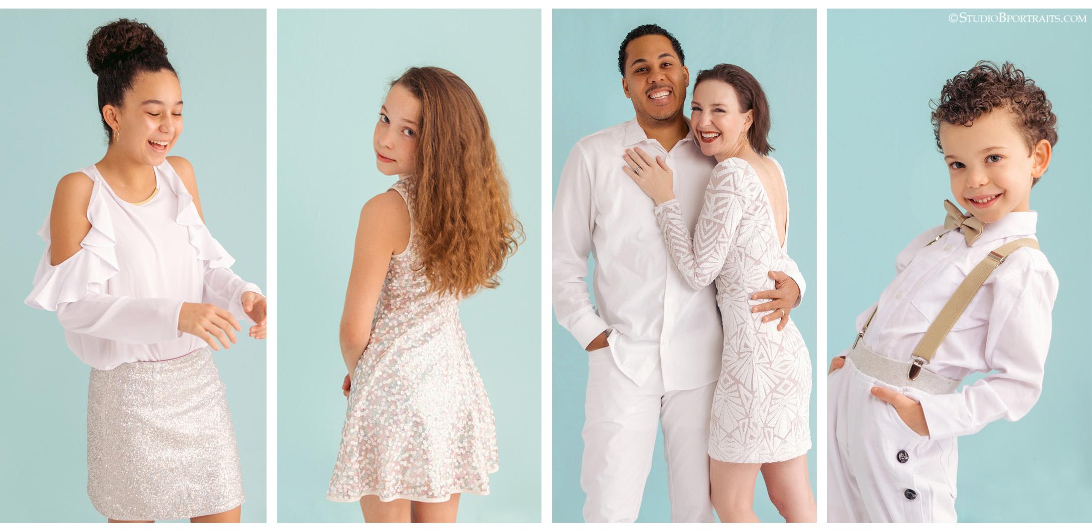 Family portraits of Studio B photographer Brooke and Glenn Clark wearing white on white_web.jpg