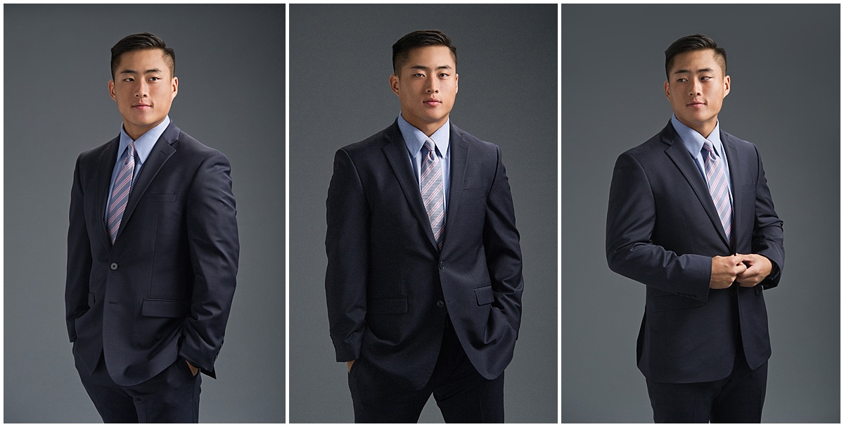 Wong_senior_guy_blue_suit