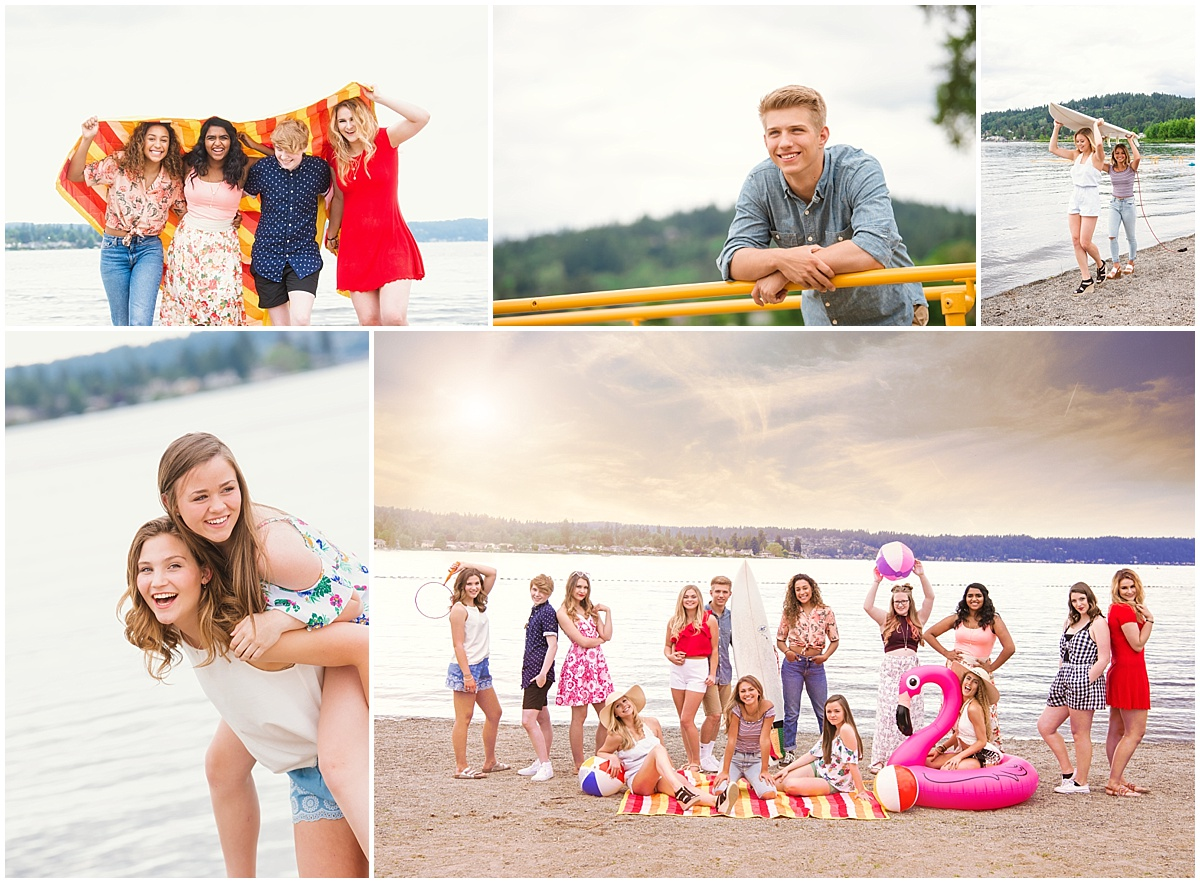 Beach Chic_summer_senior_portraits
