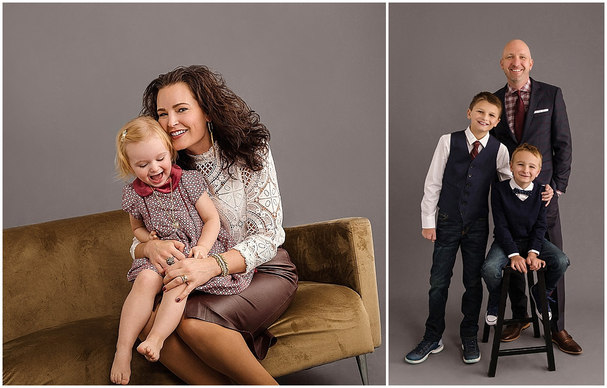 Aslakson_formal-family-holiday-portraits